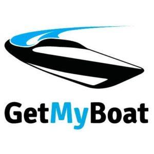 getMahBoat