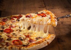 pizzaPower